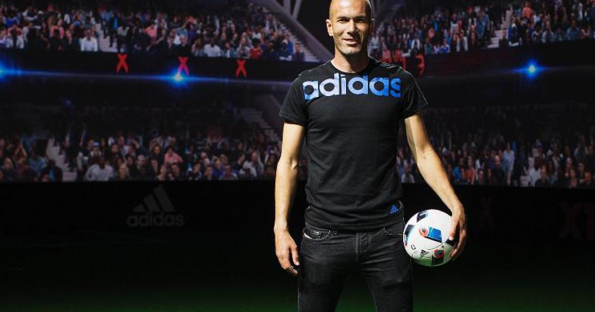 a8ab1d848e40f S touto loptou budú hrať Slováci na EURO 2016. Páči sa vám?