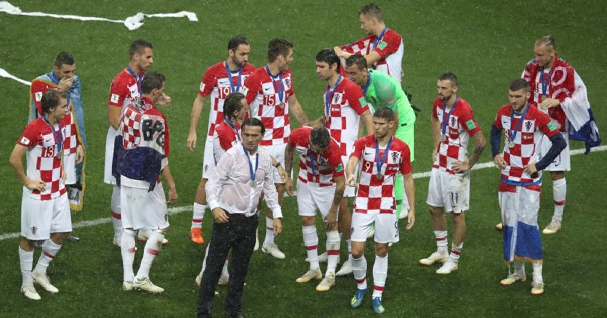 c4ee26576c9d8 ME 2020 kvalifikácia: Chorváti prehrali v Maďarsku, Slovensko vedie skupinu