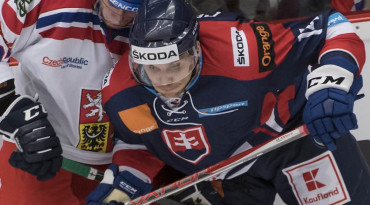 ff7b9d91a7354 NHL (Slováci, výsledky, štatistiky, kanadské bodovanie, tabuľky)