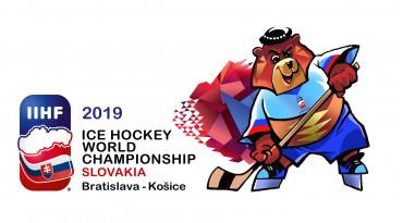 0480f4c2540b5 MS v hokeji 2018 (kompletný rozpis, tabuľka, zostava, program, zápasy)