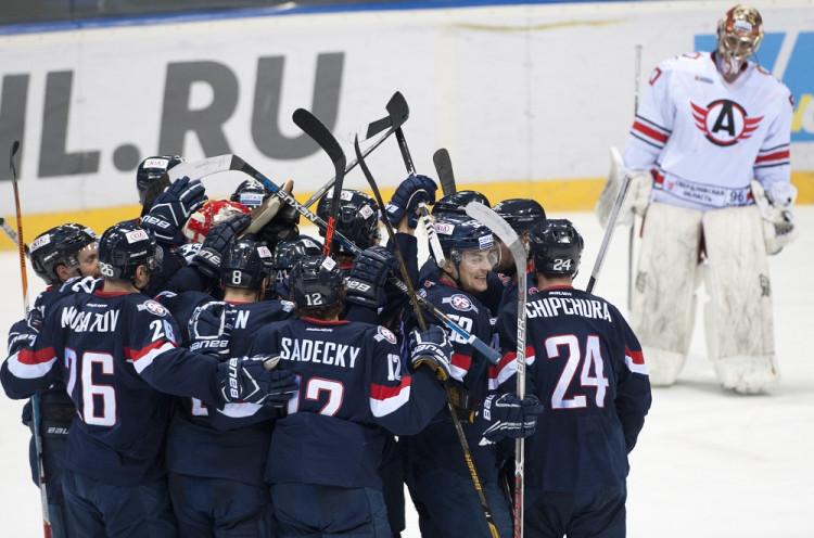 Program príprava HC Slovan Bratislava hokej KHL 2017 18 5992e7fb303
