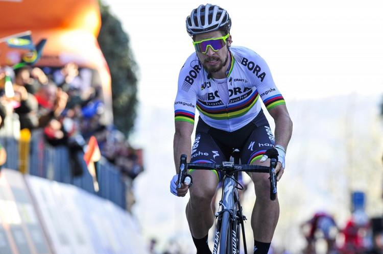 e648c87c0 Cyklistika MSR a ČR Peter Sagan ONLINE dnes LIVE