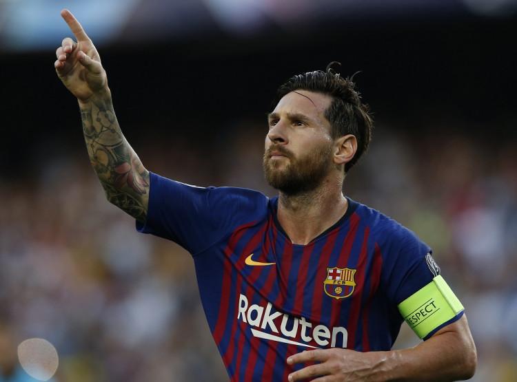 c0de03e639e2c Liga majstrov Olympique Lyon FC Barcelona ONLINE futbal dnes