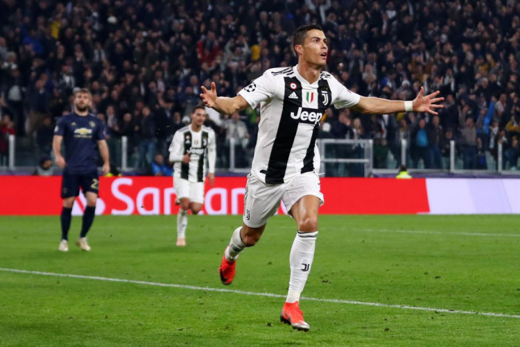 5ec4cfb4f Liga majstrov Atlético Madrid Juventus Turín ONLINE futbal dnes