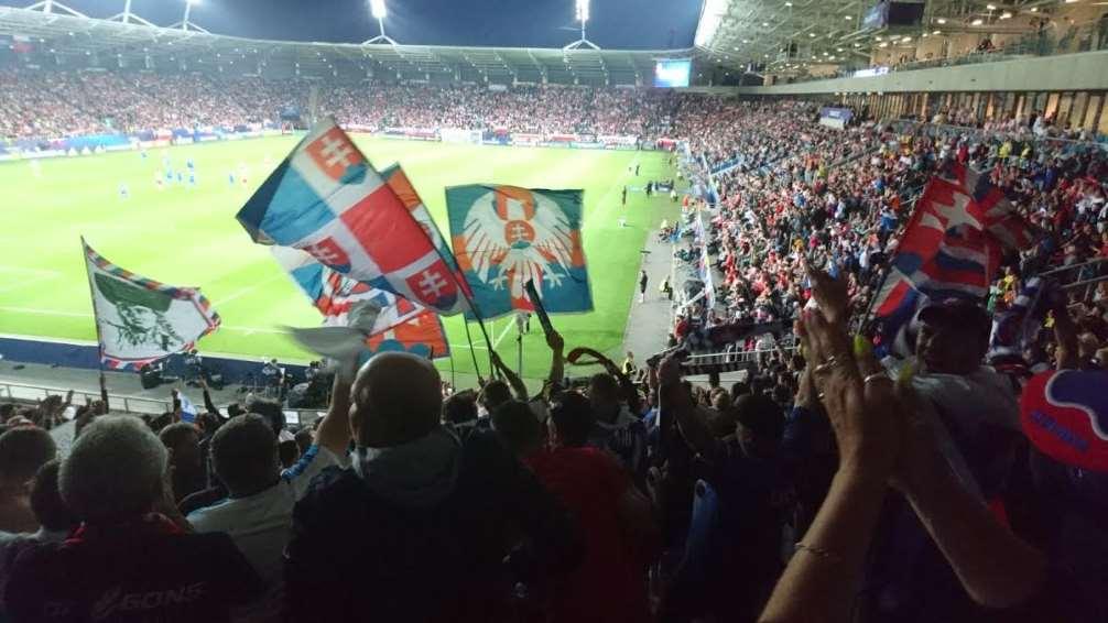 fa2b50e2fdb1b 1. SLOVENSKO 1 1 0 0 2:1 3 2-3. Anglicko 1 0 1 0 0:0 1 2-3. Švédsko 1 0 1 0  0:0 1 4. Poľsko 1 0 0 1 1:2 0